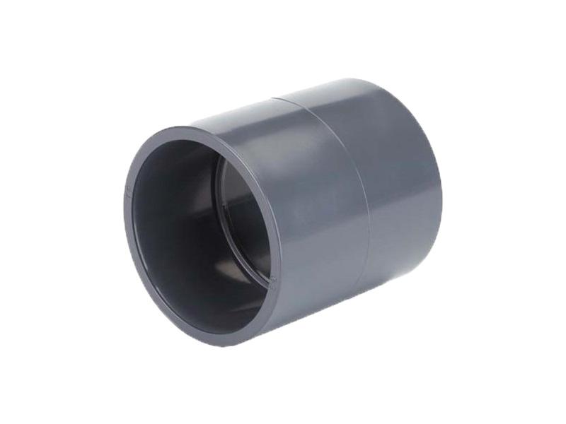 Druk PVC Sok