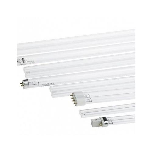 Velda UVC vervanglampen