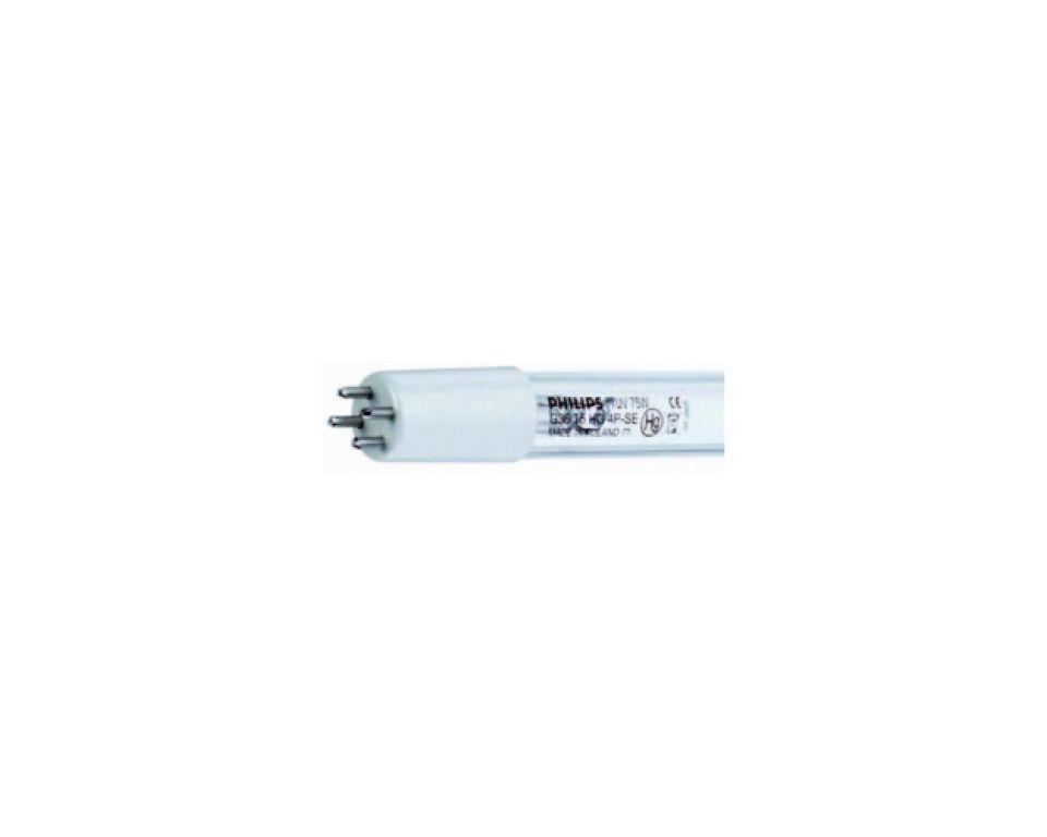 Vervanglamp T5 10 watt