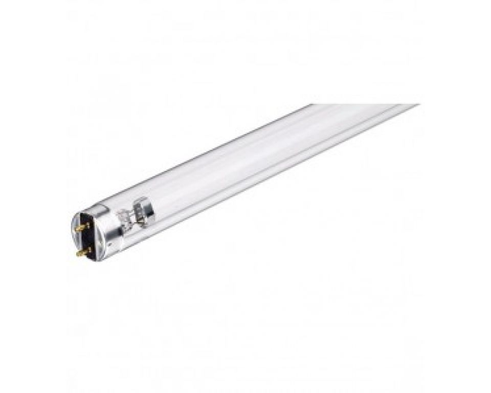 Vervanglamp Hozelock 8 watt