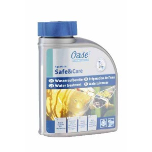 Oase safe & care 500ml.