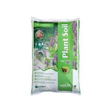 Velda plant soil 10 liter