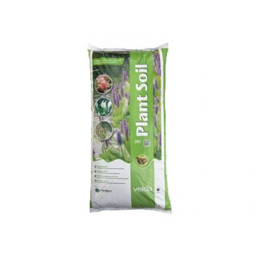 Velda plant soil 20 liter