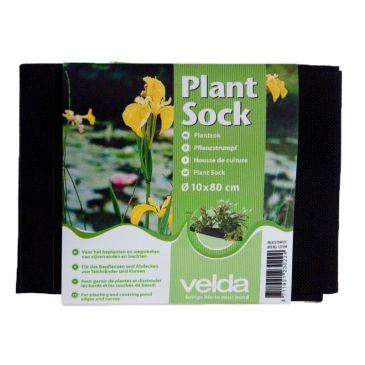 Velda plant sock 10 x 80 cm.