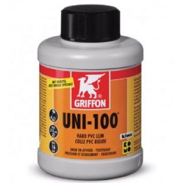 Griffon UNI100 Spleetvullend 250ml.
