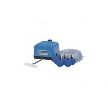 Aquaforte hi-flow luchtpompset v-60