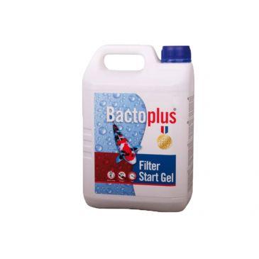 Bactoplus gel 2,5 liter