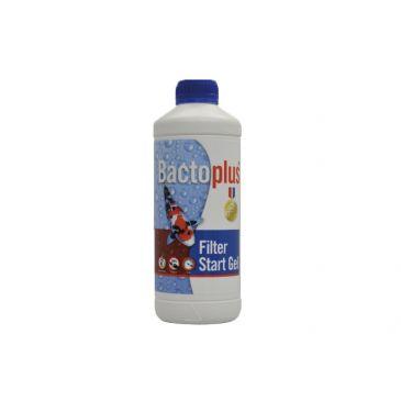 Bactoplus gel 1 liter