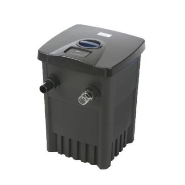 Oase filtomatic CWS 7000