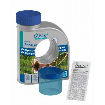 Oase phosless direct 500ml.