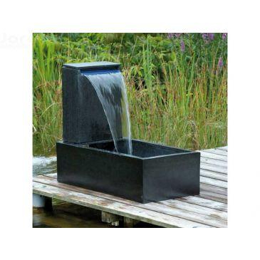 Waterornament Casale