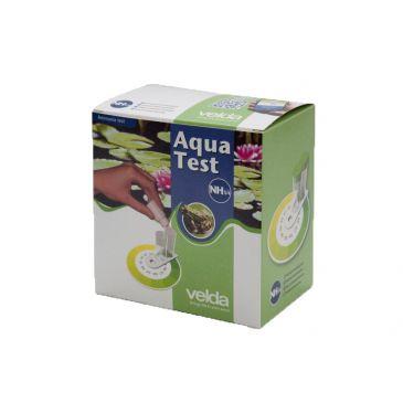 Velda aqua testset nh3/4