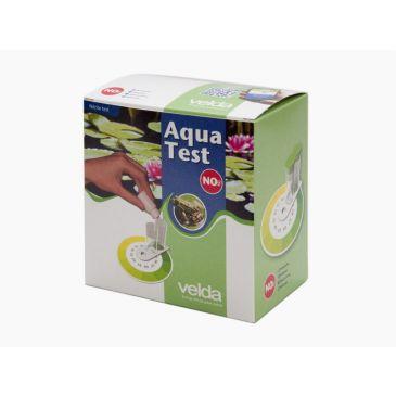 Velda aqua testset no2