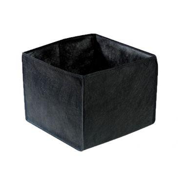 Velda plant basket vierkant 18 x 18 x 18 cm.