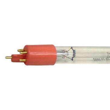 Vervanglamp T5 voor Jumbo Tech UVC 75 watt