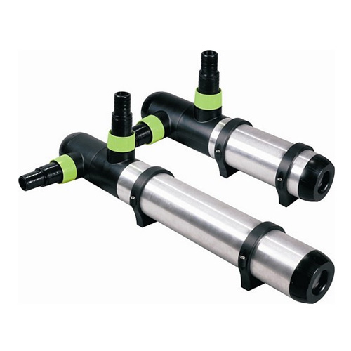 Velda UV-C filter onderdelen