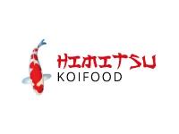 Himitsu Koivoer
