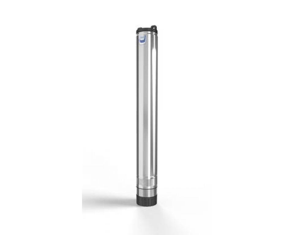 Oase promax Pressure Automatic 6000/8