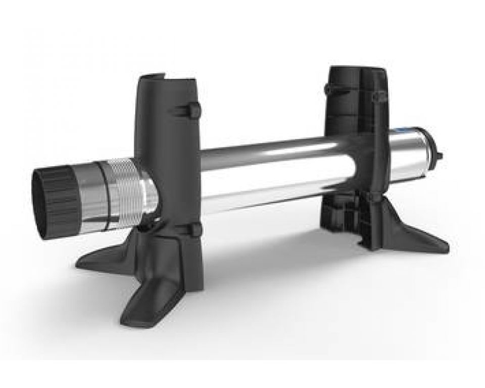 Oase ProMax Pressure Well 5500/5