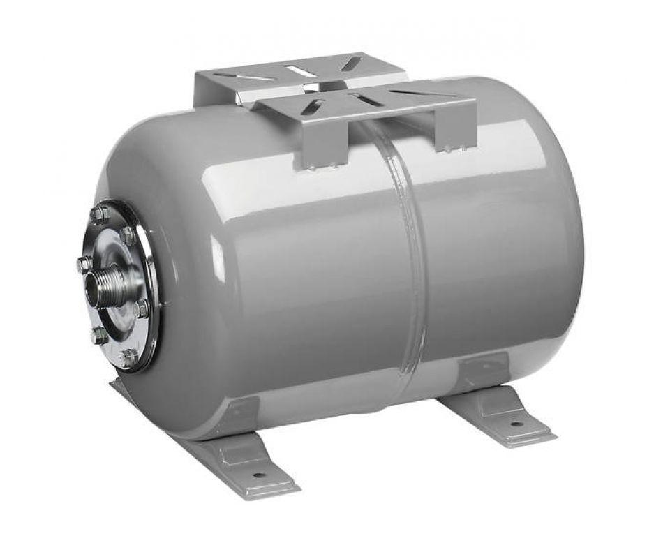 Oase WaterTank 22 liter | Drukvat