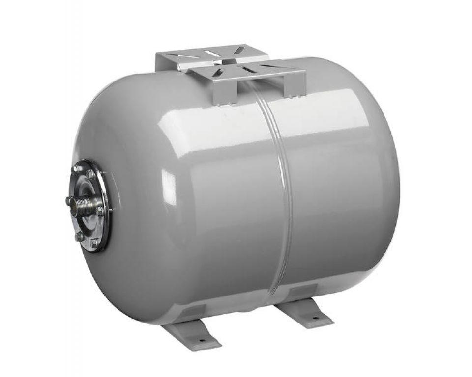 Oase WaterTank 50 liter | Drukvat