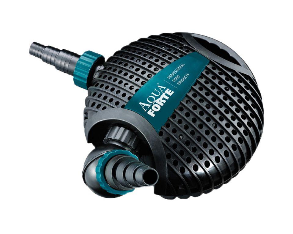 Aquaforte O-6500