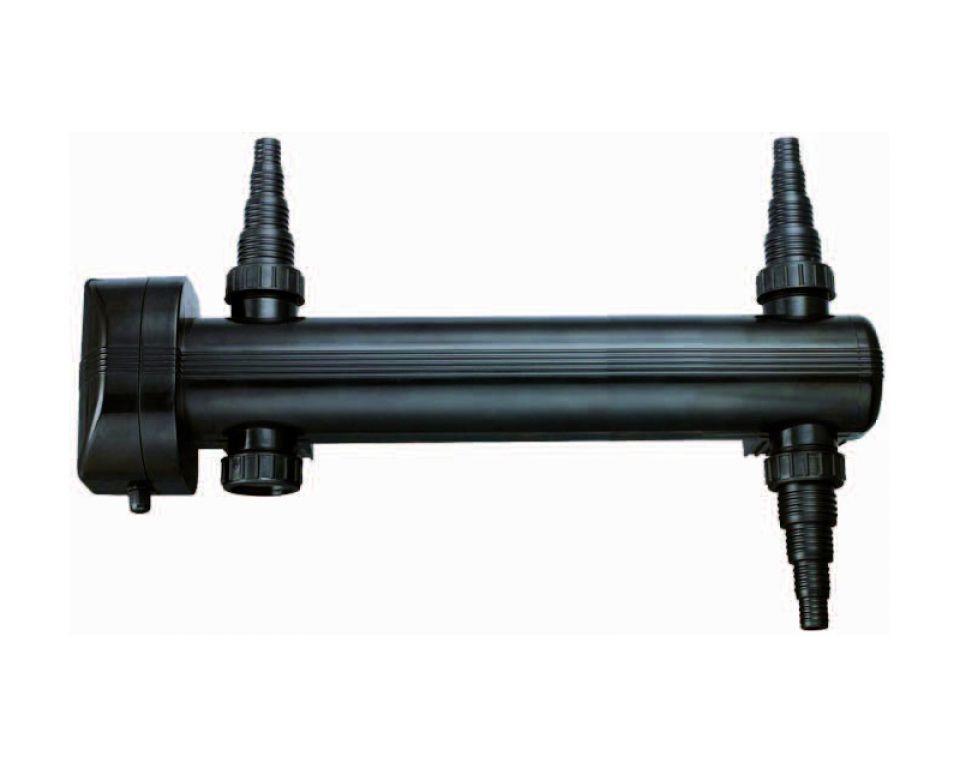 Aquaforte UV-C unit 18 watt