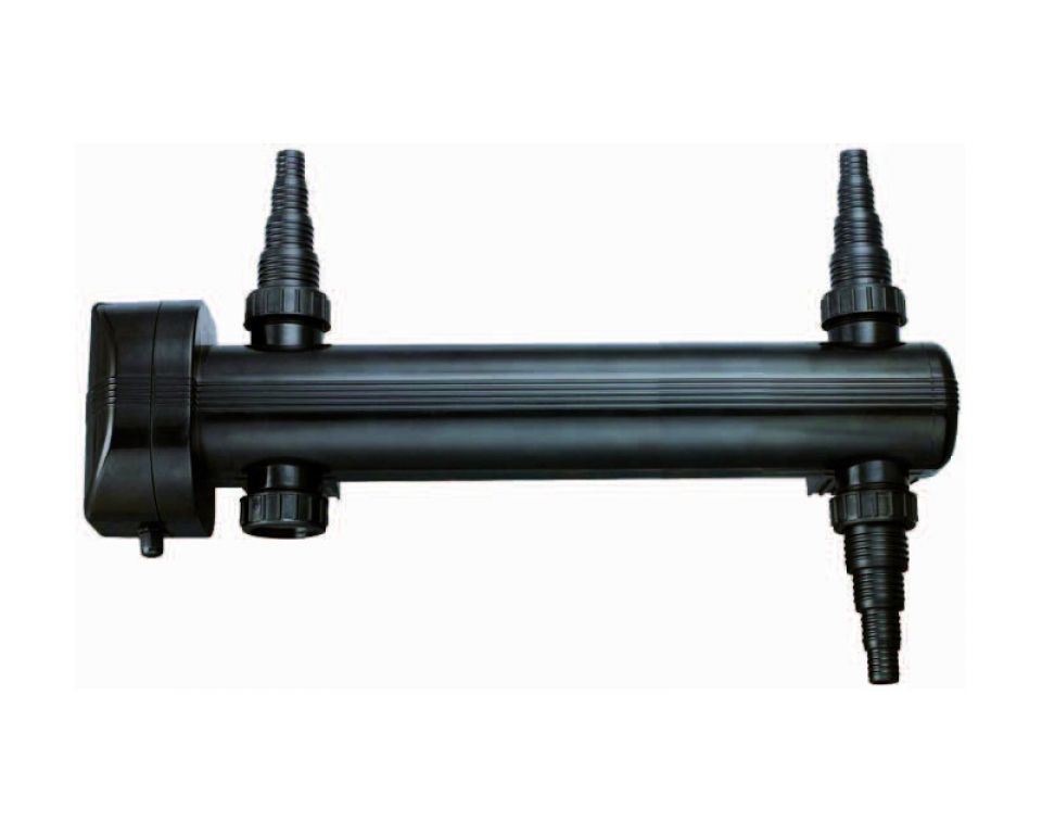 Aquaforte UV-C unit 36 watt