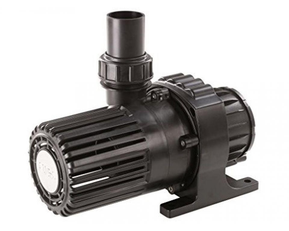 Auga Vijverpomp AquaFlow E-5000