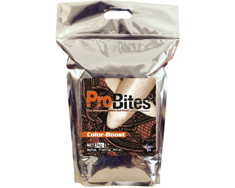 ProBites Color-Boost 3 kg