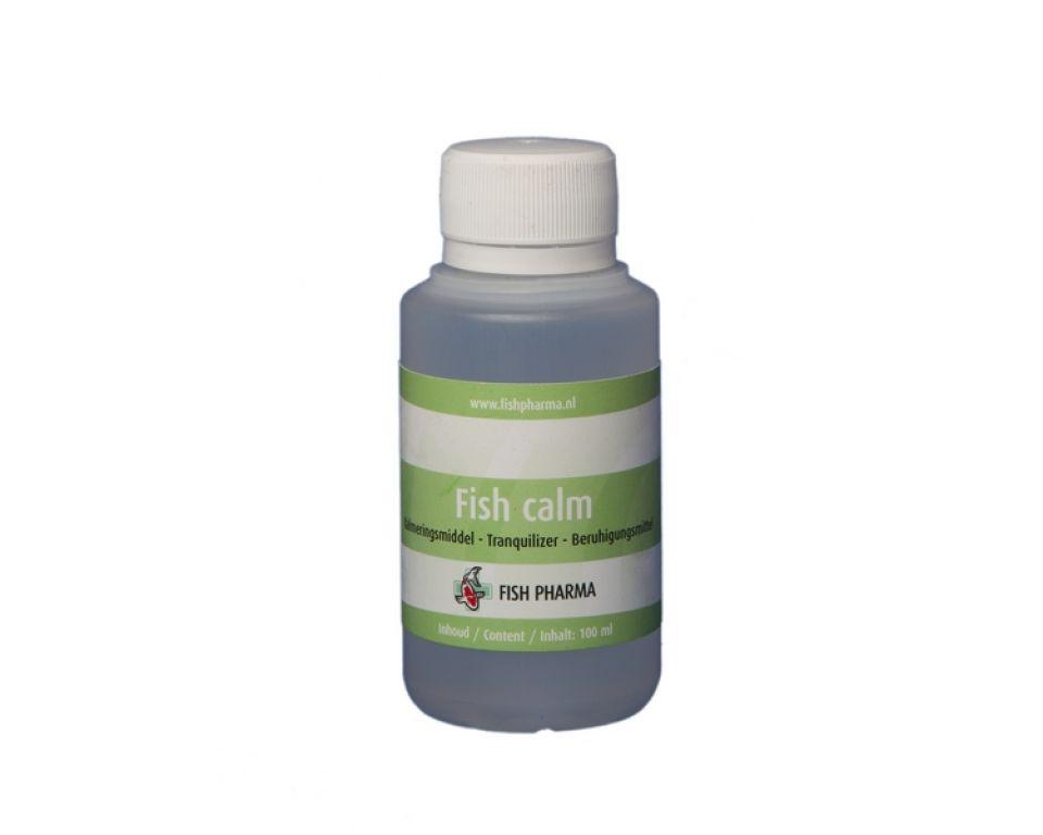 Fish Pharma Calm - 100 ml