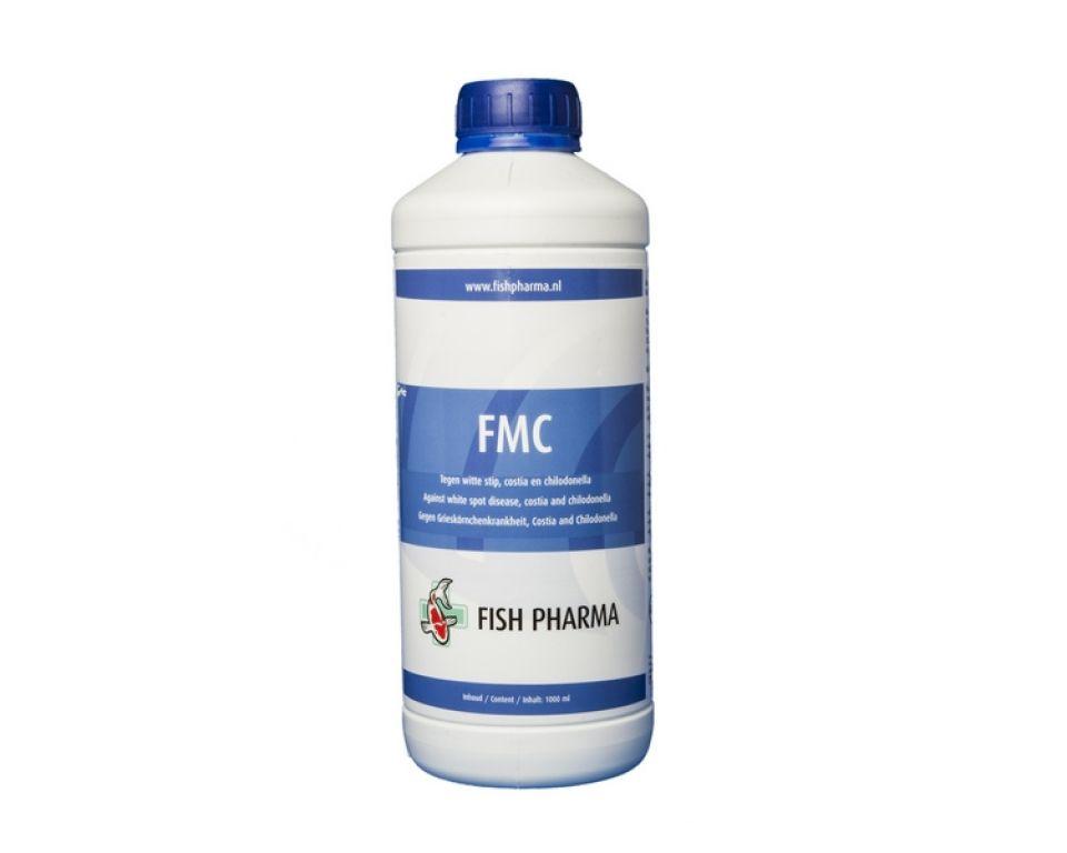 Fish Pharma FMC - 1 liter