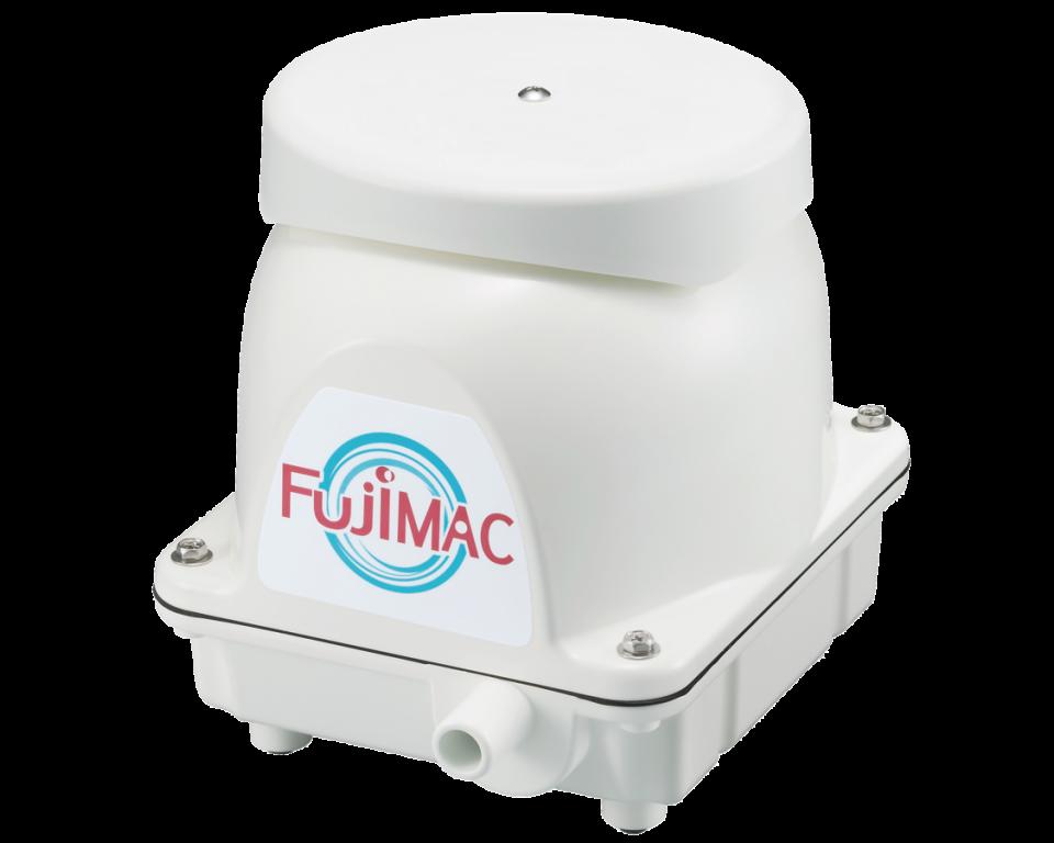 Fujimac 40 luchtpomp