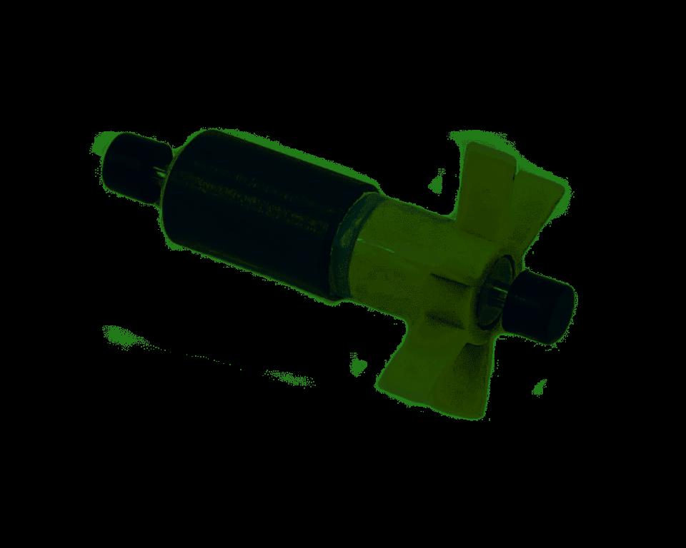 Pomprotor hozelock aquaforce 1000