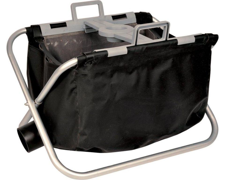 Hozelock PondVac Filter opvangbak