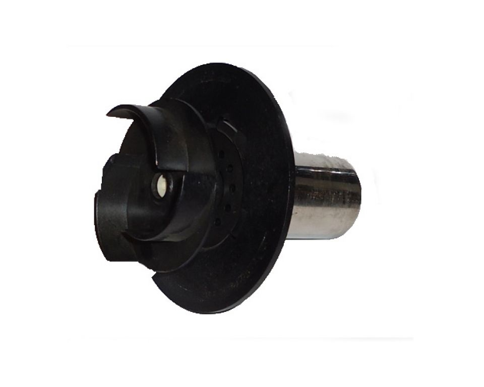 Impeller voor High-Stream 4500