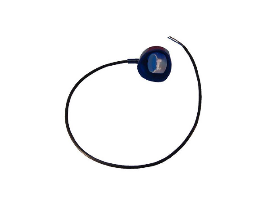 Kabel TL naar ballast kort TMC30/55