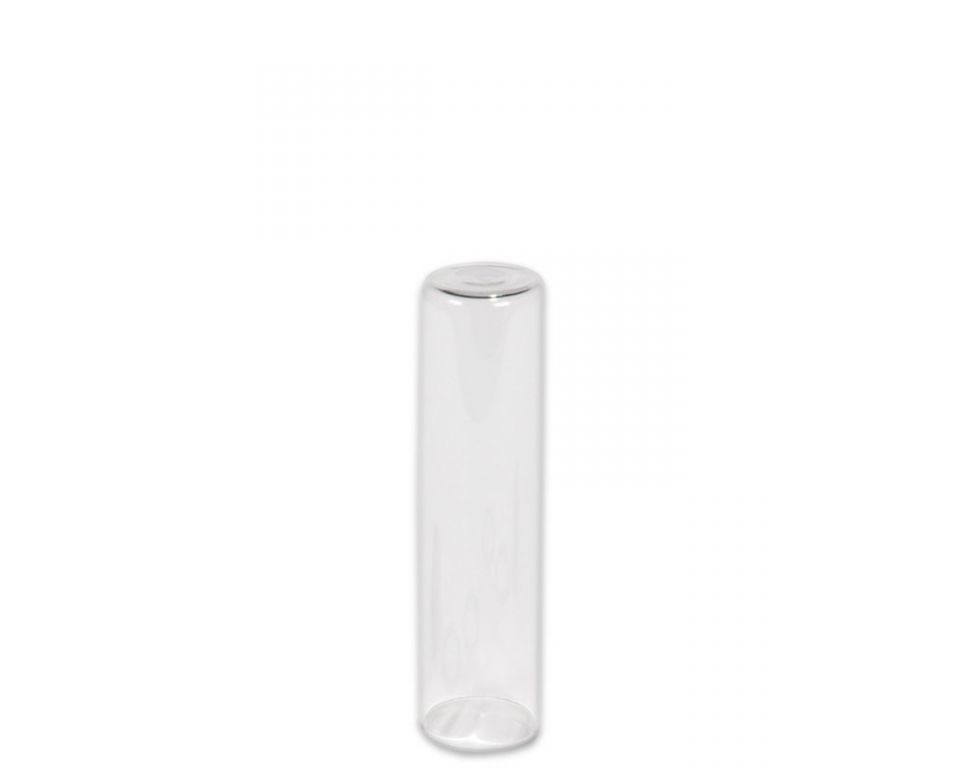 Kwartsglas UV-C 13 Watt voor Floating Combi Filter 2500