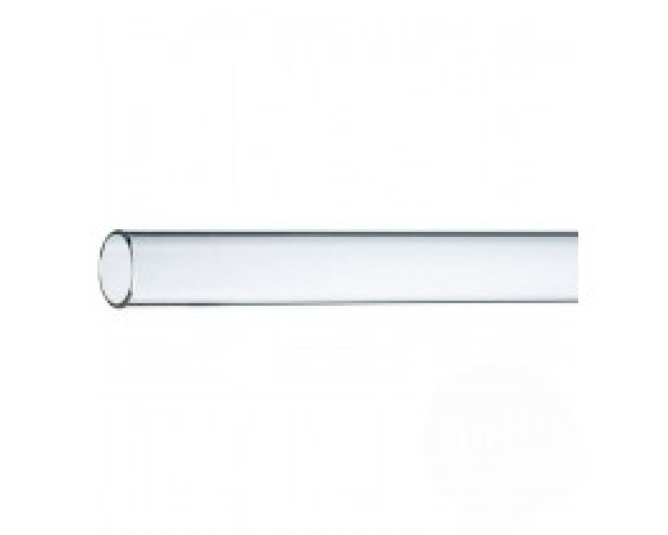 Kwartsglas bitron 15 watt
