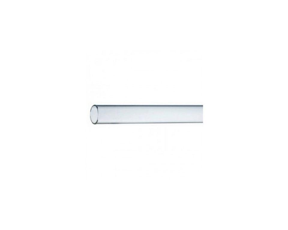 Kwartsglas TMC Model 30/55 watt (Pro Clear / 110)