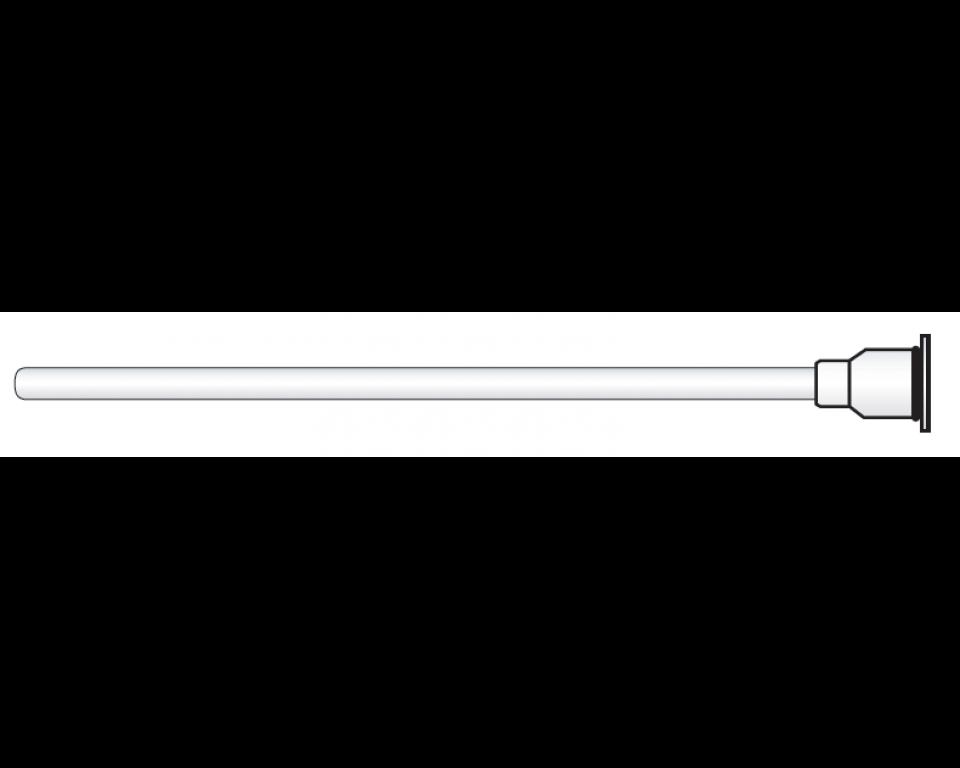 Kwartsglas Ultrafl / Flex / InLine / Midi / Tech