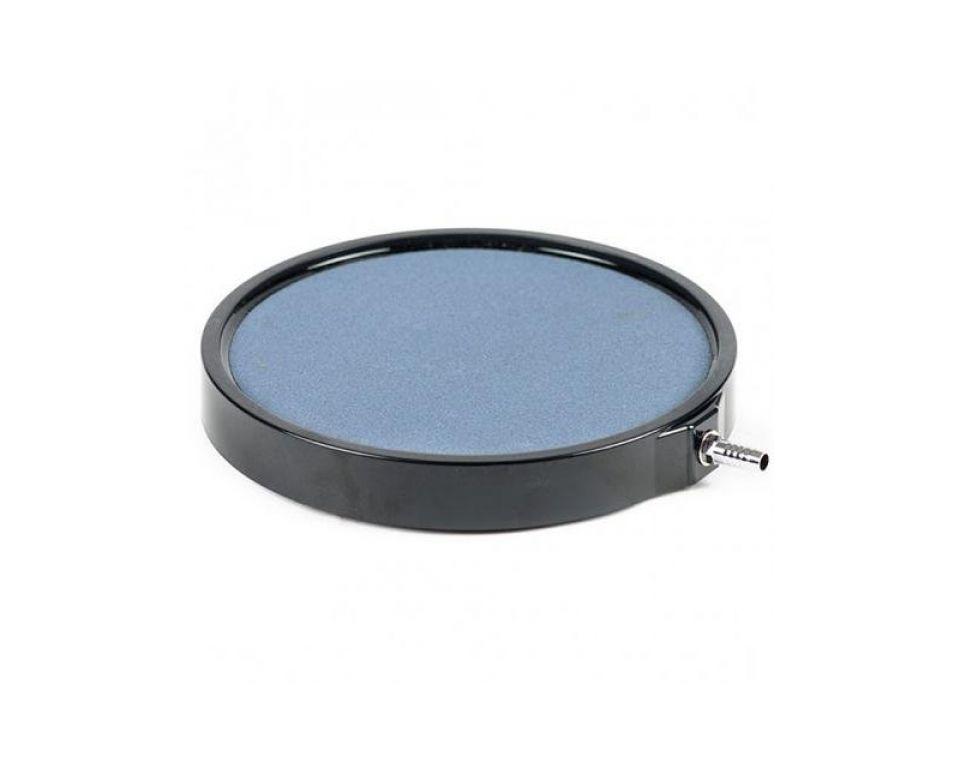 Luchtsteen disk 20cm.