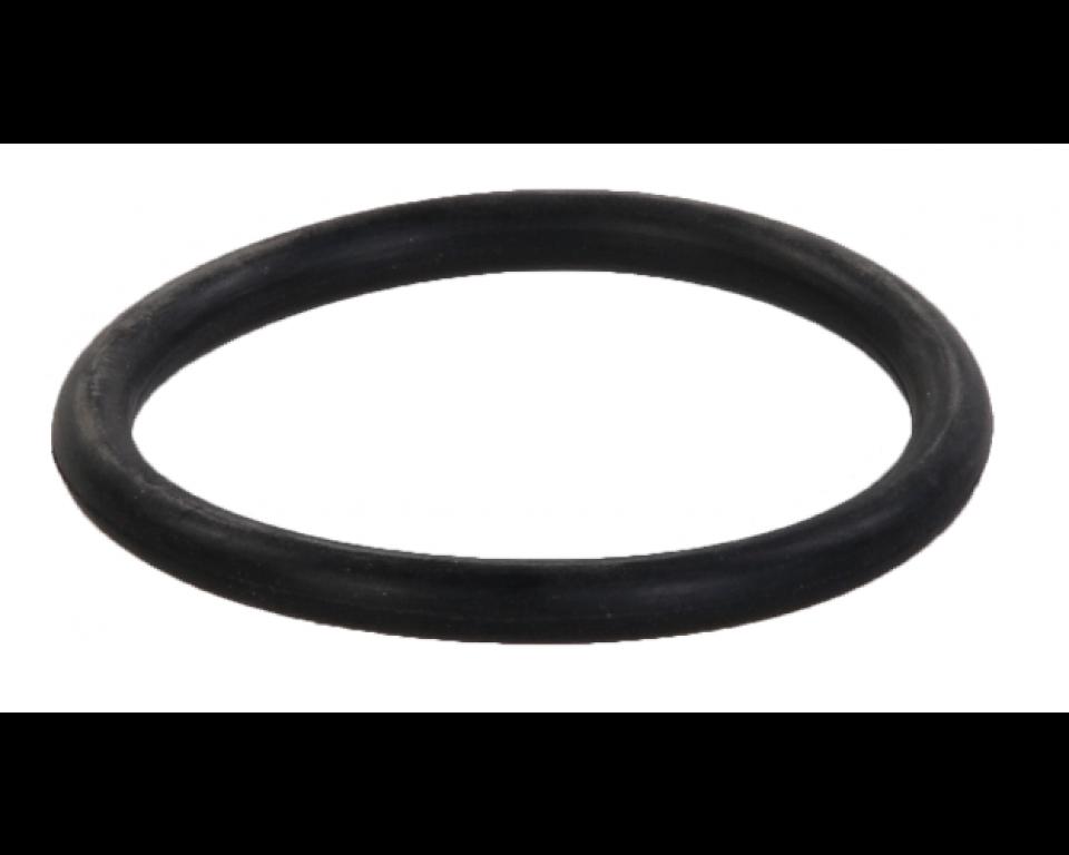 O-ring voor Kwartsglas Aquaforte UV-Unit