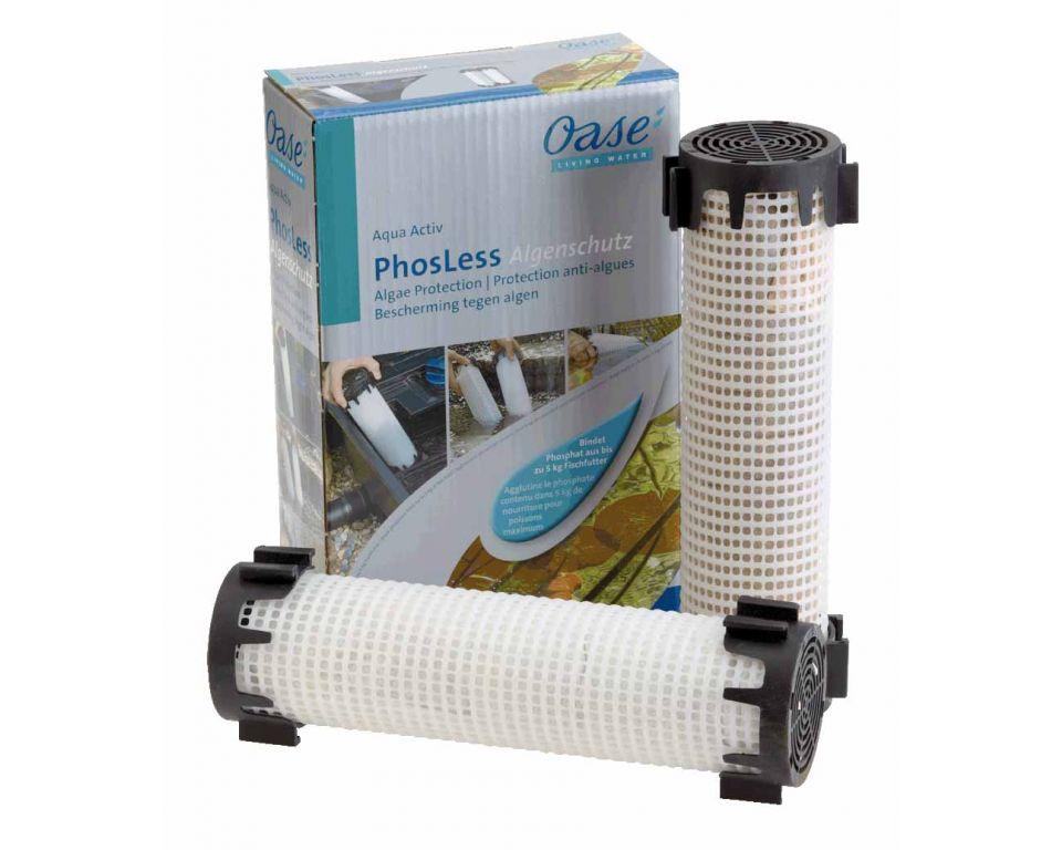 AquaActiv PhosLess Algenprotect