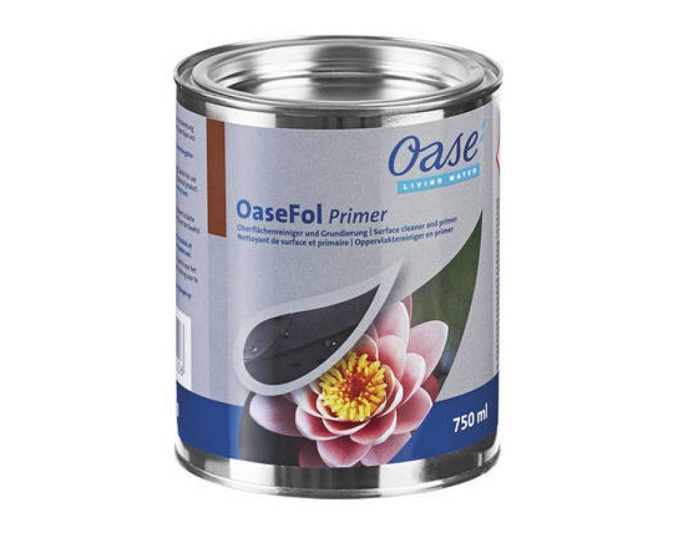 OaseFol Primer 750ml