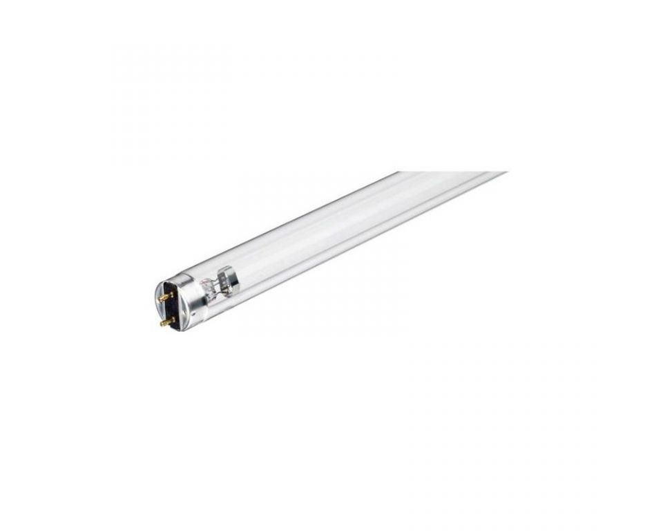 Vervanglamp Philips UVC TL 55 watt