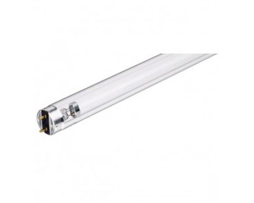 Philips Lampen Kopen : Vervanglamp oase uvc 15 watt onliine kopen
