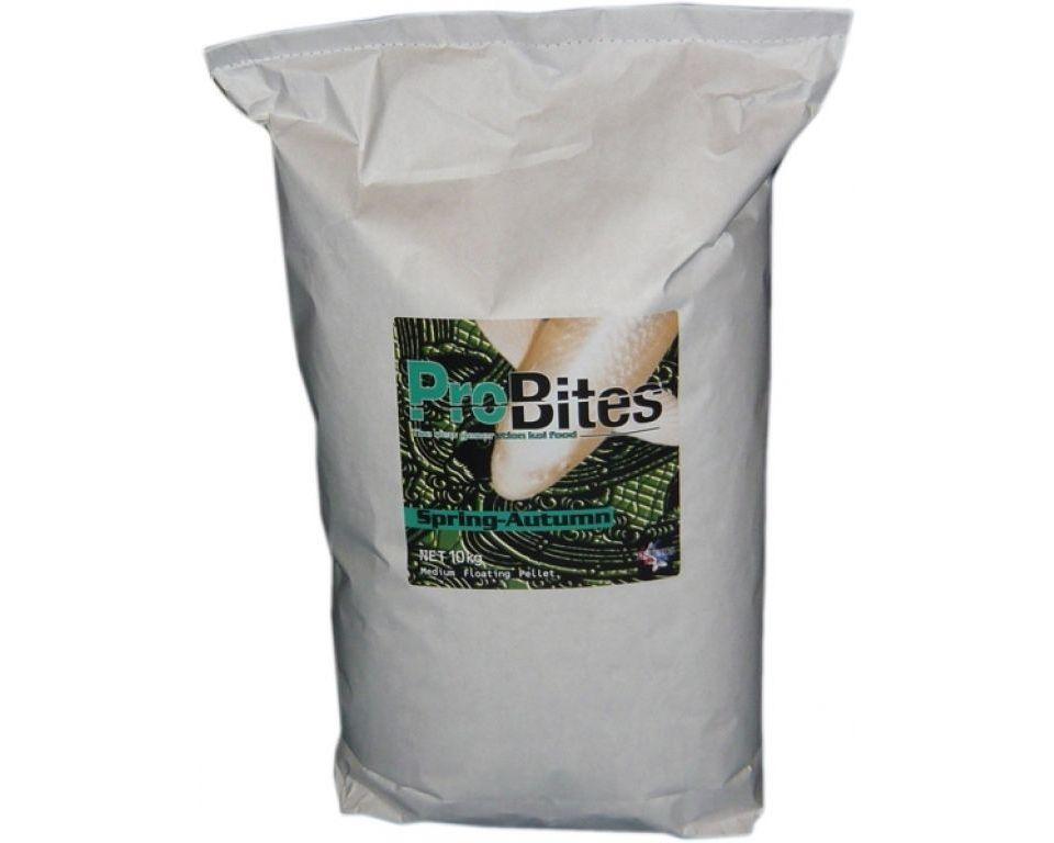 ProBites Spring-Autumn 9 kilo