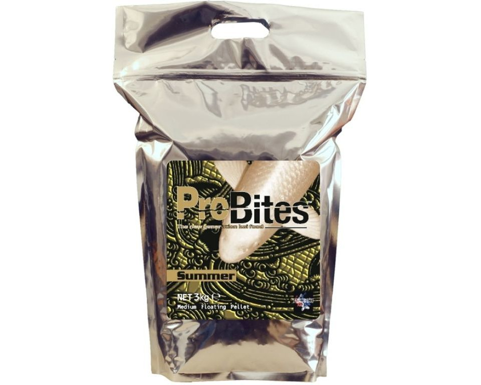 ProBites Summer 3 kilo