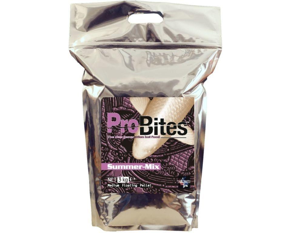 ProBites Summer-Mix 3 kilo